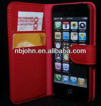 2013 cheap mobile phone cases