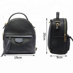 9f29f4c38878 Women Purse Backpack