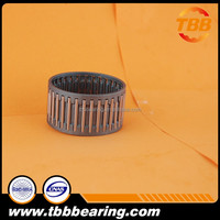 High Performance Needle Roller Bearing K10X13X10TN Made in China