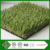 2016 AVG High Quality 7 Years Warranty Patio Real Fake Grass In Backyard