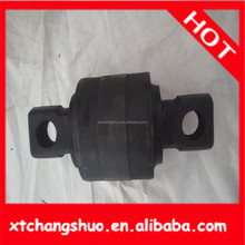Torque Rod Bushing with Good Quality and Best Price 11270-8h300 engine mounting for patrol zd30