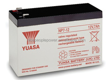 best price high quality 12v deep cycle batteries