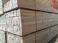 Concrete Construction Formwork Timber price from XHY factory wood cheap price