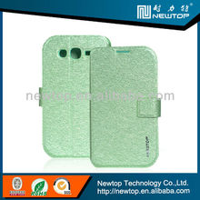 Customized mobile phone covers for samsung s5360 galaxy y