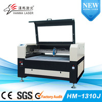China hot sale cnc laser cutting machine price for small business
