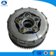 Tricycle Clutch 250cc Tricycle Spare Parts High Quality Clutch Assembly