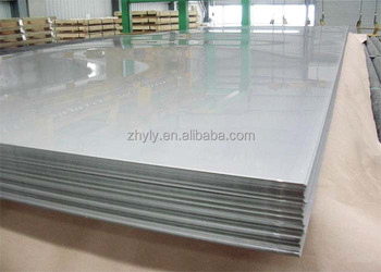 5 series 5005 5083 5052 5154 aluminum sheet / plate