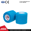 No Skin Irritation Medical Bandage Crepe