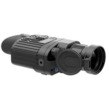 Hunting Equipment Pulsar Quantum XD50S Thermal Military Night Vision Scope