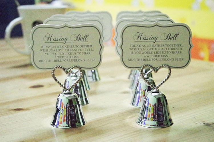 Cheap Wedding Gift Card Holders : ... Place Card Holders cheap wedding souvenirs promotional door gift items