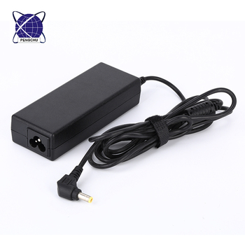 12v 7a desktop mount ac dc switching led power supply 84w