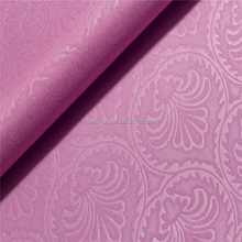 Chinese Supplier coated characteristics of oxford fabric for bags, tent, luggage