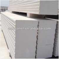 Hebel panel lightweight partition wall panel