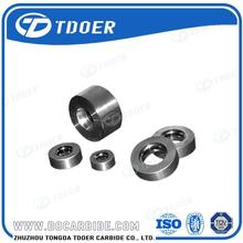 top selling products tungsten carbide dies and punches for ball & roller heading