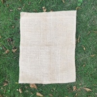 Wholesale Linen Garden Flag Home Decor