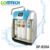 300 GPD Counter-Top Direct Flow Water Dispenser