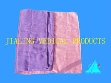 100 cotton washed cleaning cloth
