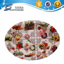 Sell Well New Type Free Samples Mini Decorate Indian Wedding Trays
