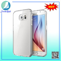 High Quality PC TPU cheap mobile phone cases for Sumsung s6
