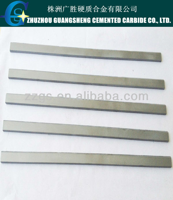 carbide wood cutting tools/carbide wood lathe cutting tools