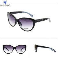 2016 New Fashion Women Colorful Sunglasses Fashion Xxx Sunglass