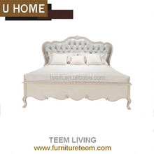 proffessional hotel project king size furniture iron bed steel cots iron cots
