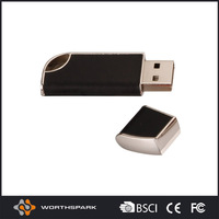Trending hot products new design free hot animal sex usb flash drive