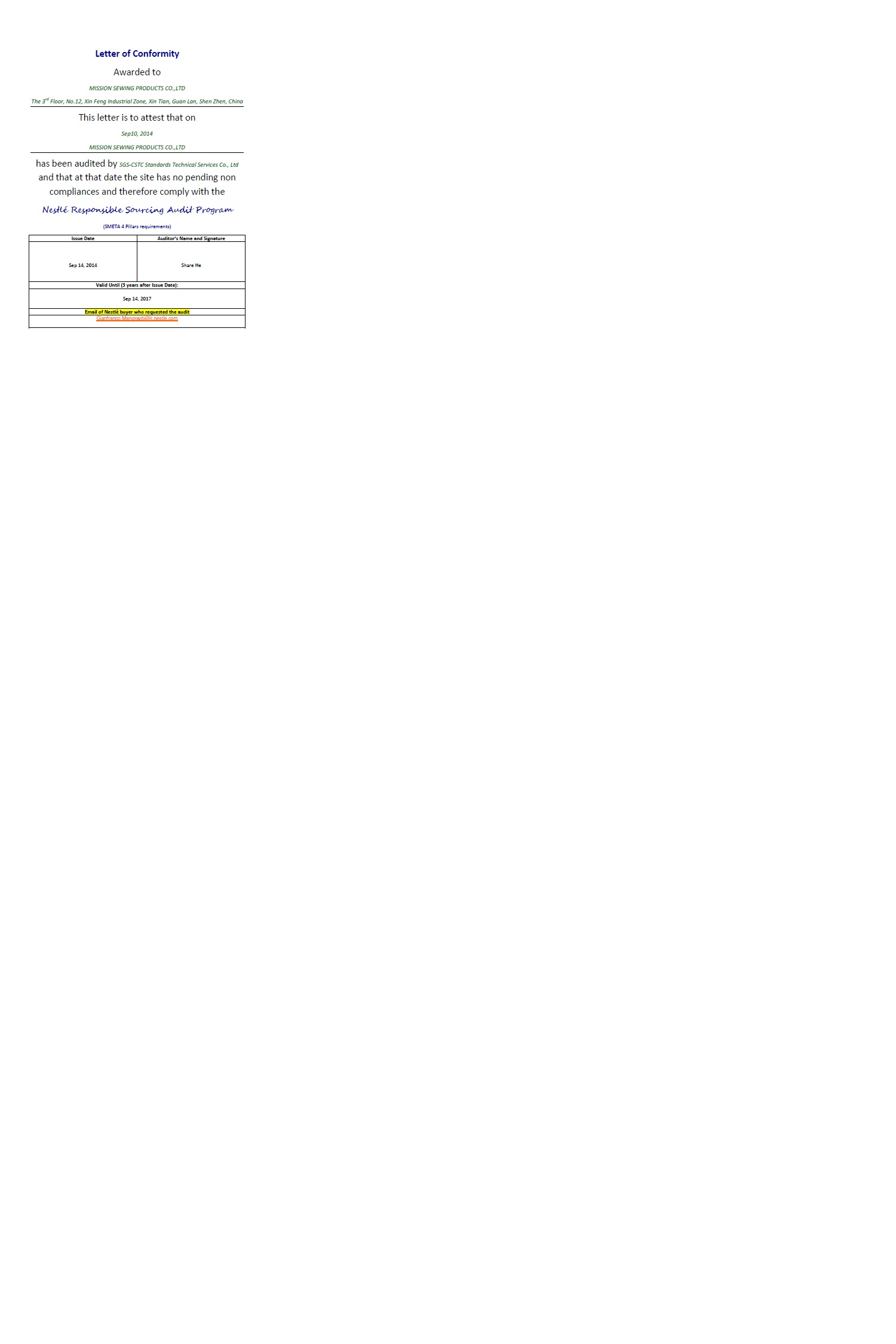 Got Oils Essential Keychain Case For 8 Vials 1 2 5 8 Drams View