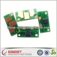 Ebest compatible xerox color 450 chip resetter