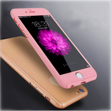 Creative custom design cheap pc mobile phone case for Iphone 6s case
