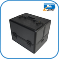 Make up cosmetic professional case/boxes
