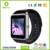 2017 stylish bluetooth watch With Front Facing Camera, Smart Watch Phone Mobiles Multifunctional GT08 android smartwatch