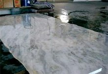 Savanna Atlantica Marble