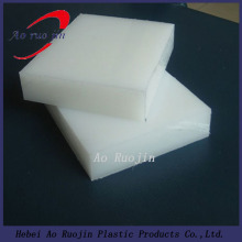 Best Quality PE/PP/PVC/ABS Plastic Sheet