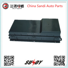 Shiyan Dongfeng truck central Distribution box 3771010-K0300