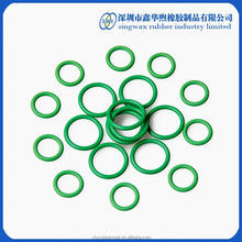 OEM rubber hnbr o ring seals for air-conditioning compressor