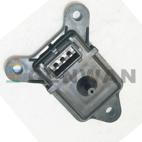 MAP Auto Sensor 60809804,7750716,V92AB9F479A Intake Air Pressure(MAP)Sensor