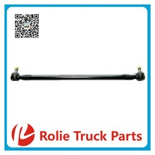 Hino heavy duty truck parts oem 454409110 accessories suspension system steering parts steering drag link ball joint