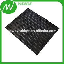 EPDM Custom ODM Vulcanized Wear Resisitant Rubber Product