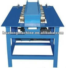 2012 new style double covering machine