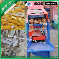 diesel driven corn threshing and shelling machine, corn shelling machine
