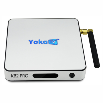 High configuration 3G ram 32G falsh amlogic android tv box full hd media player 1080p