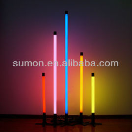 high quality holiday neon lamp with CE Rohs