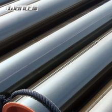 ASTM API 5L X42-X60 oil and gas carbon seamless steel pipe 20 30 inch seamless steel pipe