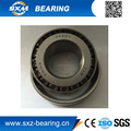 Hot Sale Steel Cage Bearing 30207 Tapered Roller Bearing