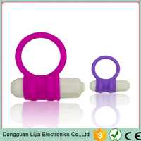 sex toys for sex time increase,male Sex enhancement ring magic rings magnetic penis ring