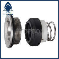 Pump parts mechanical seal parts