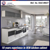 l shaped modular kitchen designs kitchen cabinet manila