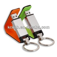 cheap price usb flash drive 2.0 8gb leather