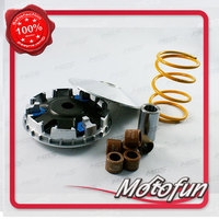 [MOS]High Performance motorcycle parts Vespa GTS-GTV250-300 Sport Pulley kit/CVT Pulley kit